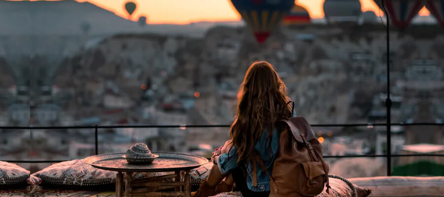 Featured image Reminders When Attending a Hot Air Balloon Festival Think of Activities to do after - Reminders When Attending a Hot Air Balloon Festival